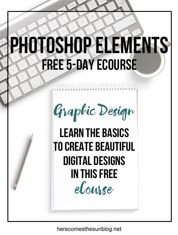 how to create clipart in photoshop elements - photo #18