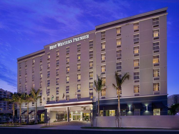Tripres Las Vegas Hotels
