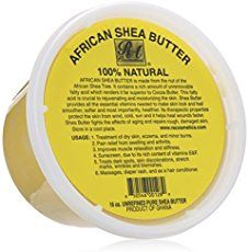 Just like most of the other cosmetics, it is always quite a tall order to find a good dark spot remover for African Americans. However, after a search, bel