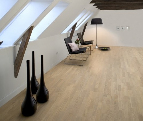 1000 Images About Modern Flooring On Pinterest Wide