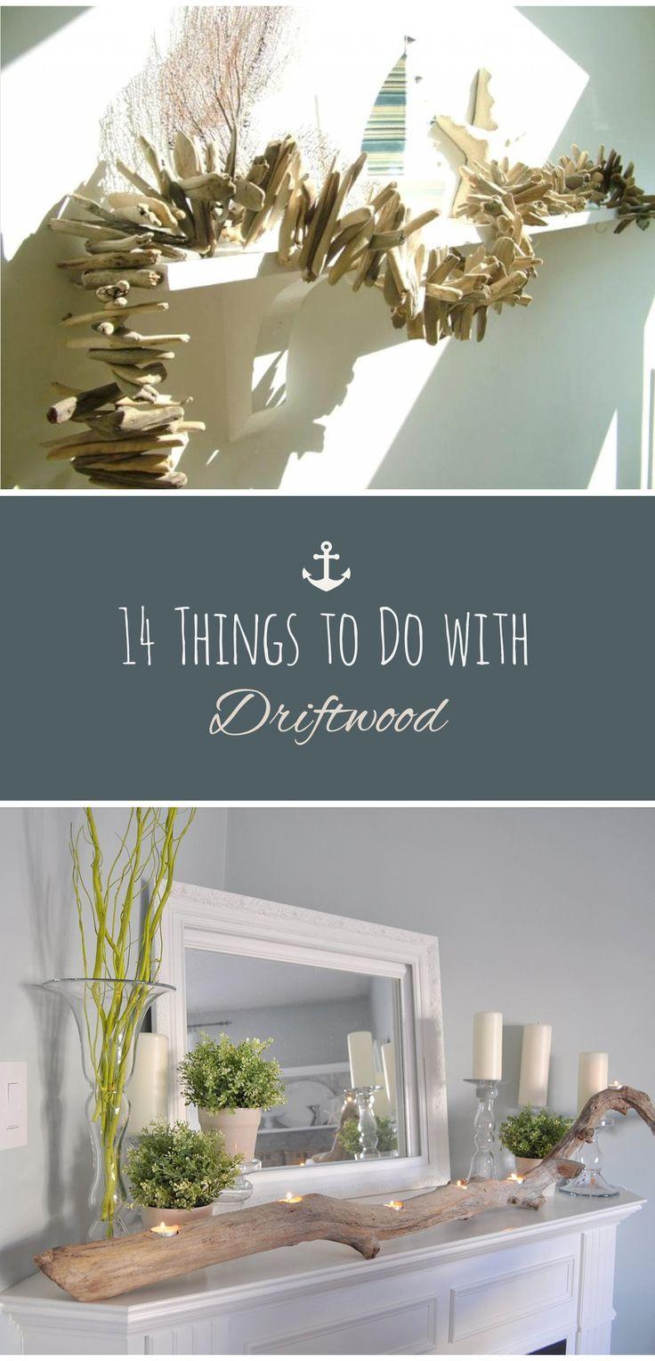 best 25 driftwood ideas ideas on pinterest driftwood projects