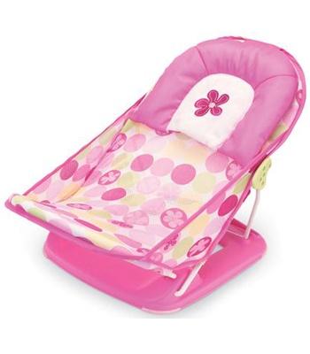 baby bath chair baby farrington pinterest