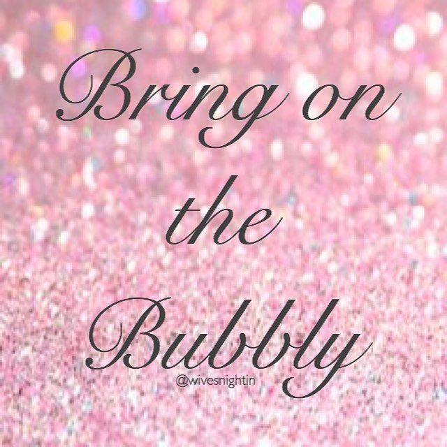 Bring on the bubbly! Wine, quotes, humor, champagne, funny, pretty, wintetime