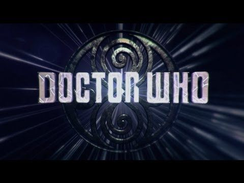 "This concept video for a new Doctor Who title sequence was uploaded to YouTube last September, by motion graphics designer Billy Hanshaw. | How A Fan-Made Video Became The New ""Doctor Who"" Title Sequence"