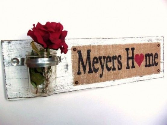 30 Ιδέες Διακόσμησης με Καλοκαιρινά Λουλούδια   Φτιάξτο μόνος σου - Κατασκευές DIY - Do it yourself