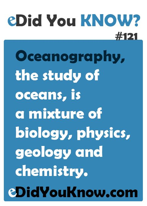 an introduction to the analysis of marine biology Introductory essay summary analysis read ted studies marine biology introductory essay written by the educators who created the deep ocean.