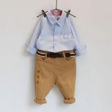 http://babyclothes.fashiongarments.biz/  Baby Boy clothes 2pcs Fashion Long Sleeve Shirt Tops +Pants Outfit Clothing Hot Sale New 2016 Casual Boys Clothing Set, http://babyclothes.fashiongarments.biz/products/baby-boy-clothes-2pcs-fashion-long-sleeve-shirt-tops-pants-outfit-clothing-hot-sale-new-2016-casual-boys-clothing-set/, 			USD 15.80/piece				USD 15.80/piece				USD 15.80/piece				USD 12.60/piece				USD 13.80/piece				USD 11.60/piece				USD 13.60/piece 	Size:90-100-110-120-130-140…