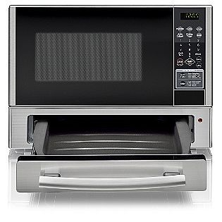 17 Best Images About Ovens On Pinterest Microwave