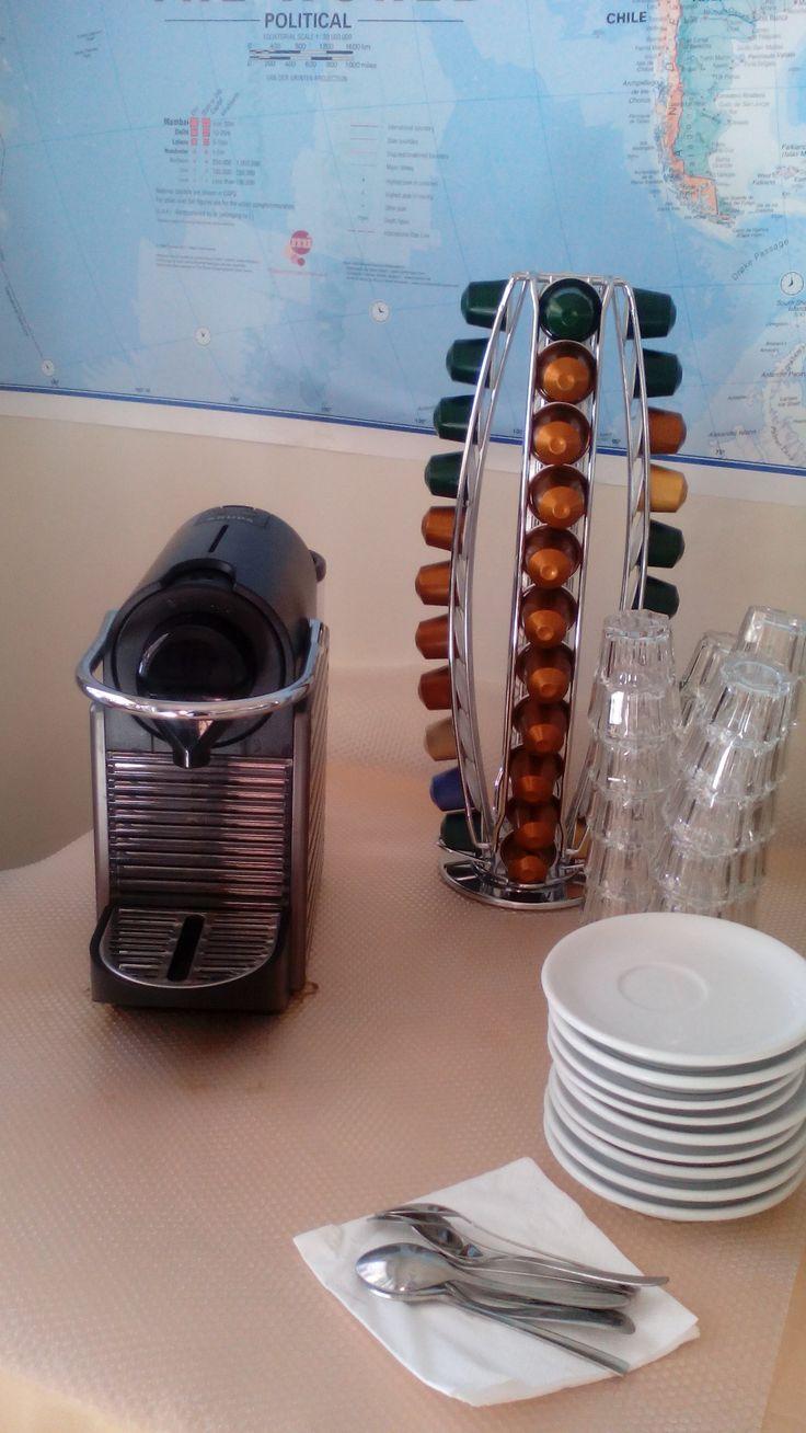 italian coffee