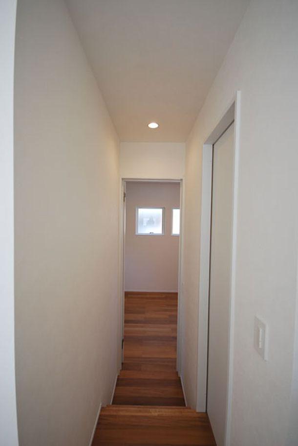 陽が差し込む家・間取り |ローコスト・低価格住宅 | 注文住宅なら建築設計事務所 フリーダムアーキテクツデザイン