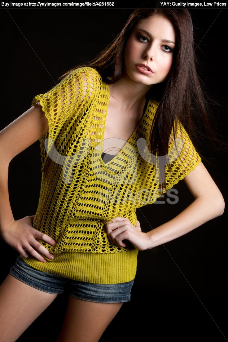 chan.ru preteen 1000+ images about Teen fashion on Pinterest | Girl clothing, Abercrombie fitch and Forever21