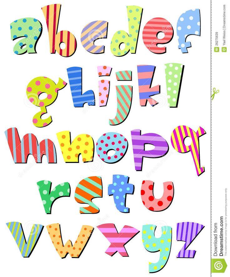 http://thumbs.dreamstime.com/z/lower-case-comic-alphabet-26275639.jpg