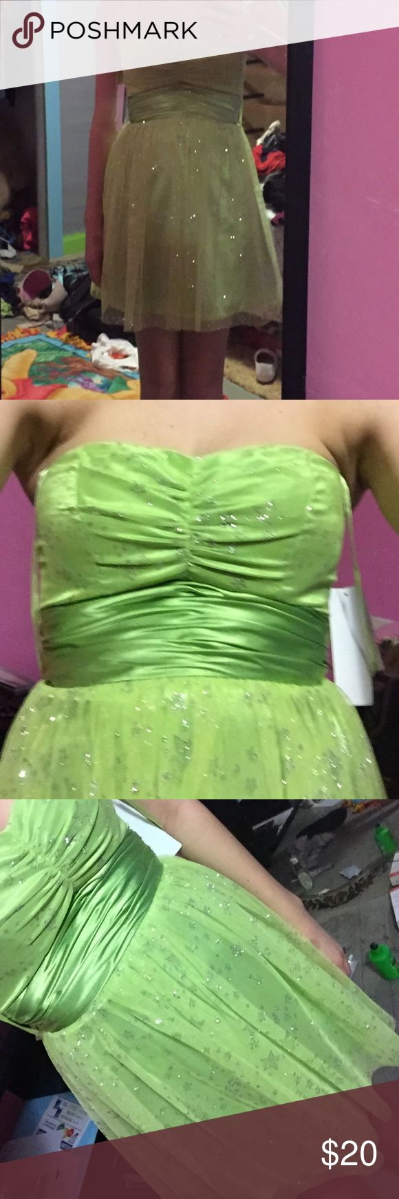 Lace bra under dress september 2019  best Halloween  images on Pinterest  Gown Prom dress and Bee