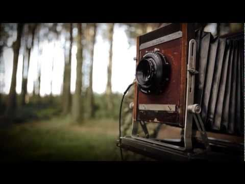 ▶ David Chalmers and Joe Cornish 'In Conversation' - YouTube