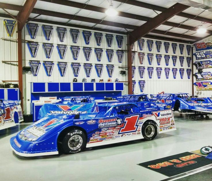 New And Late Model Images On Pinterest: 17 Best Images About Dirt Late Models On Pinterest
