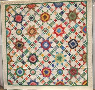 12 best Quilts ...... Glad Creations images on Pinterest | Quilt ... : creations quilt shop - Adamdwight.com