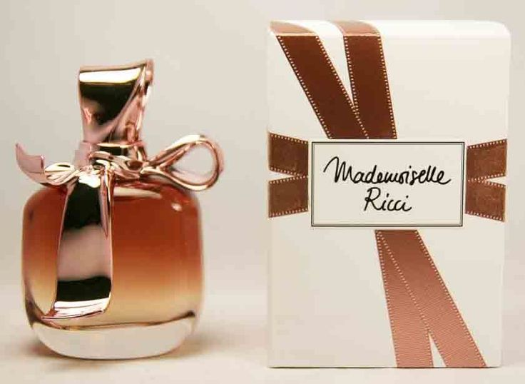 """FOR VALENTINES DAY """"BREATHTAKING"""" HAS OVER 150 GENUINE QUALITY PERFUMES TO CHOOSE FROM ONLINE !!!  http://stores.ebay.com.au/breathtakingstore … …"""