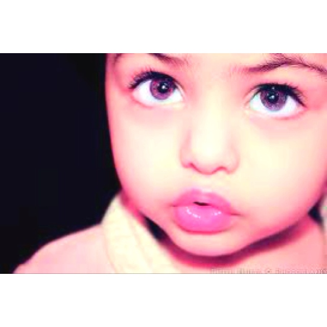 Beautiful biracial babygirl. Mixed kids are the cutest ...