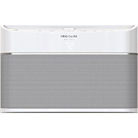 Small Portable Air Conditioner Kmart
