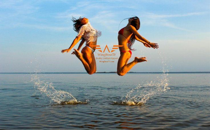 Happy Friday!!! #WingBoss #Quality #Apparel #Friday #Fun #Boss #Style #Destination #Beach #PlayingInTheSand #LifeIsABeach #WearTheWings #WingOn