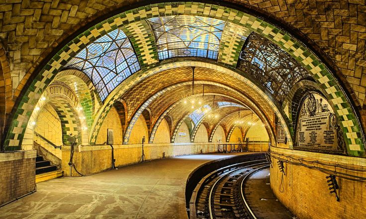 9 Incredible Secret Spots You Have To Visit In New York City - Hand Luggage Only - Travel, Food & Photography Blog