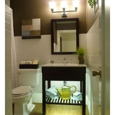 Bathroom Small Bathroom Design, Pictures, Remodel, Decor and Ideas - page 2