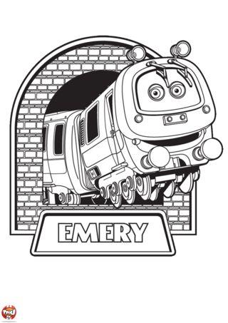 35 best chuggington images on pinterest train trains - Chuggington tfou ...