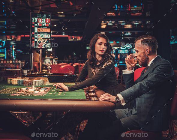 Верхнее казино online casino play in india