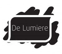 Фотостудия De Lumiere