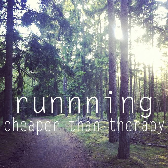 #löpning i mellbystrand #running #fitness cheaper than therapy