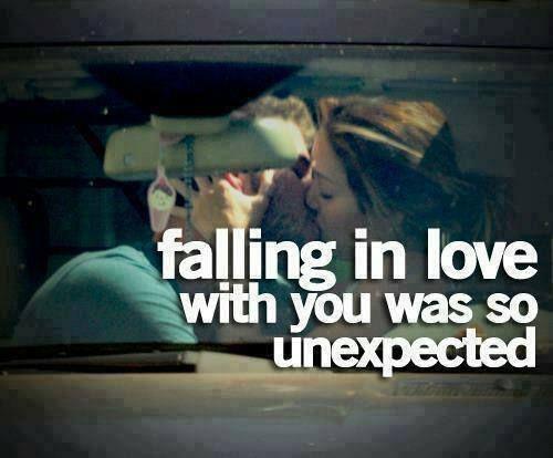 Romantic Quotes About Secret Affairs. QuotesGram