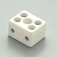 Decolume terminal block 10 Amp, 120V  Regular price: $3.99  Sale price: $2.10