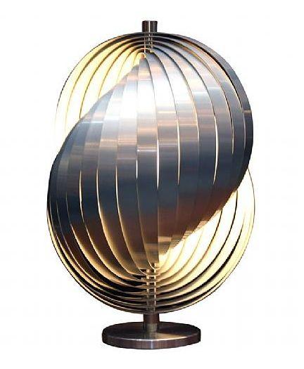 70 best images about lighting on pinterest drum shade. Black Bedroom Furniture Sets. Home Design Ideas