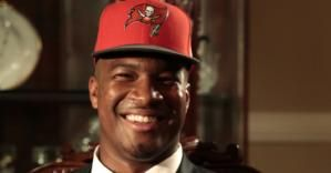 What was the backstory behind Jameis Winston's crab legs photo? | Shutdown Corner - Yahoo Sports