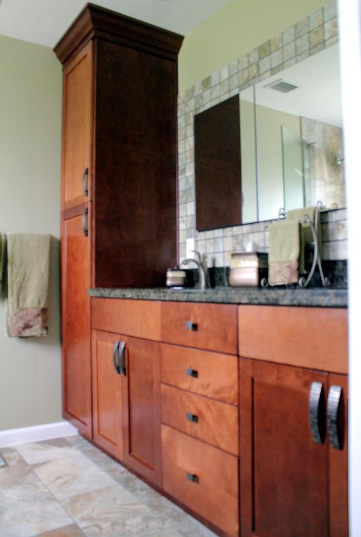 17 best images about client js on pinterest slate - Bathroom remodel west palm beach ...