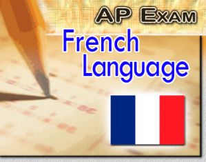 AP French Exam:  Many helpful suggestions and links to prepare students for the AP.  Excellent explanations for each section of the exam.