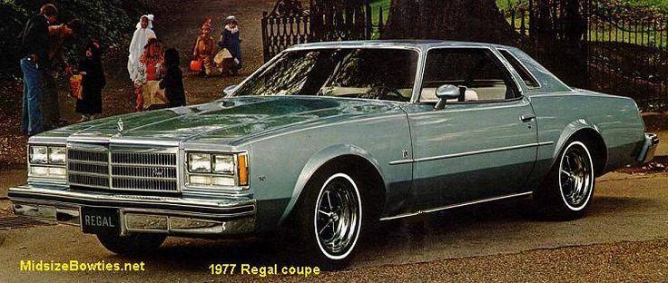 B Ba Bd E A F A F B Buick Regal Tractors on Buick 3800 Supercharged Engine