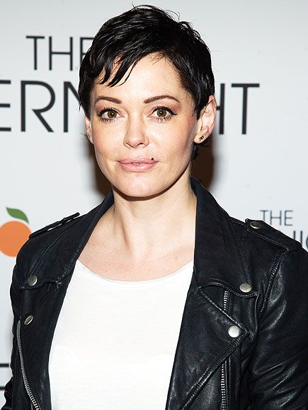Rose McGowan Files for Divorce from Davey Detail Citing Irreconcilable Differences http://www.people.com/article/rose-mcgowan-divorce-davey-detail