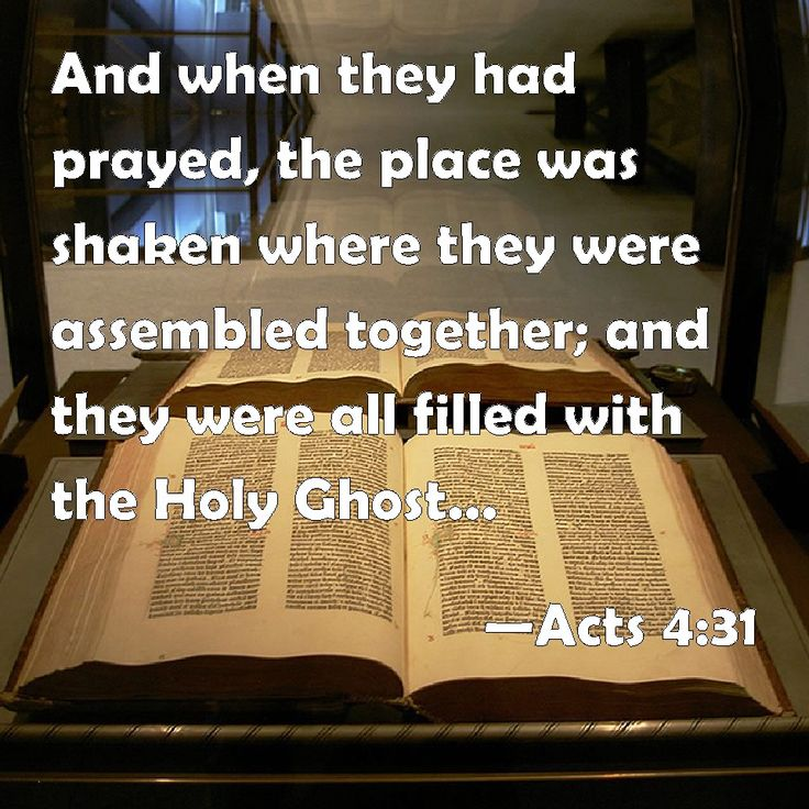 pentecostal vs christian beliefs