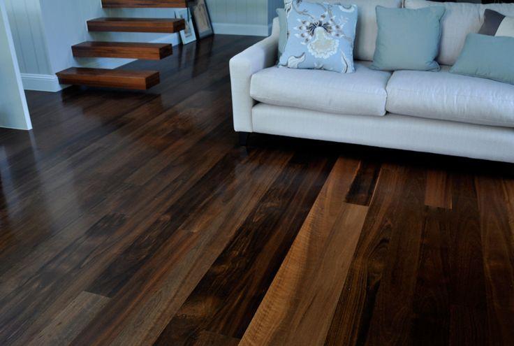 Hardwood Flooring Timber Flooring Melbourne Engineered