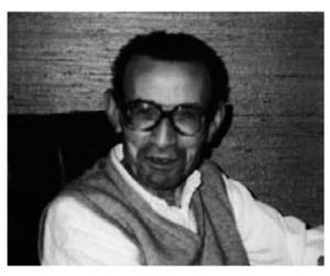 """L'identità del migrante: su """"La doppia assenza"""" di Abdelmalek Sayad"""