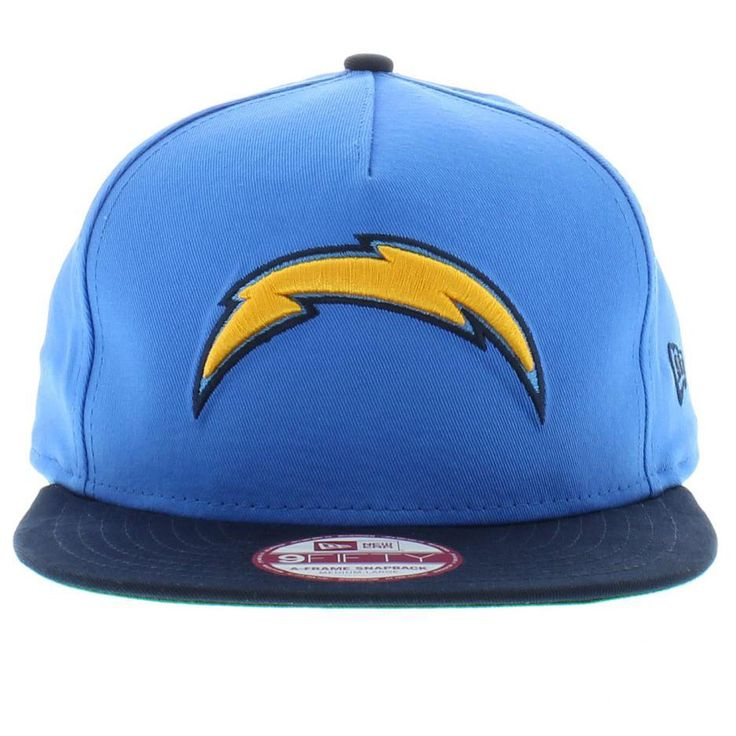 San Diego Chargers Cap: 68 Best Images About Ropa On Pinterest
