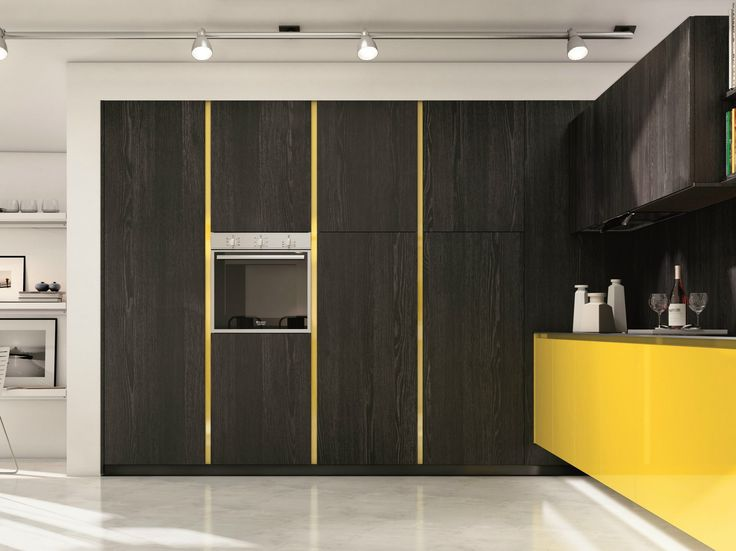 51 best Cucine - kitchens - Кухня images on Pinterest   Aperture ...