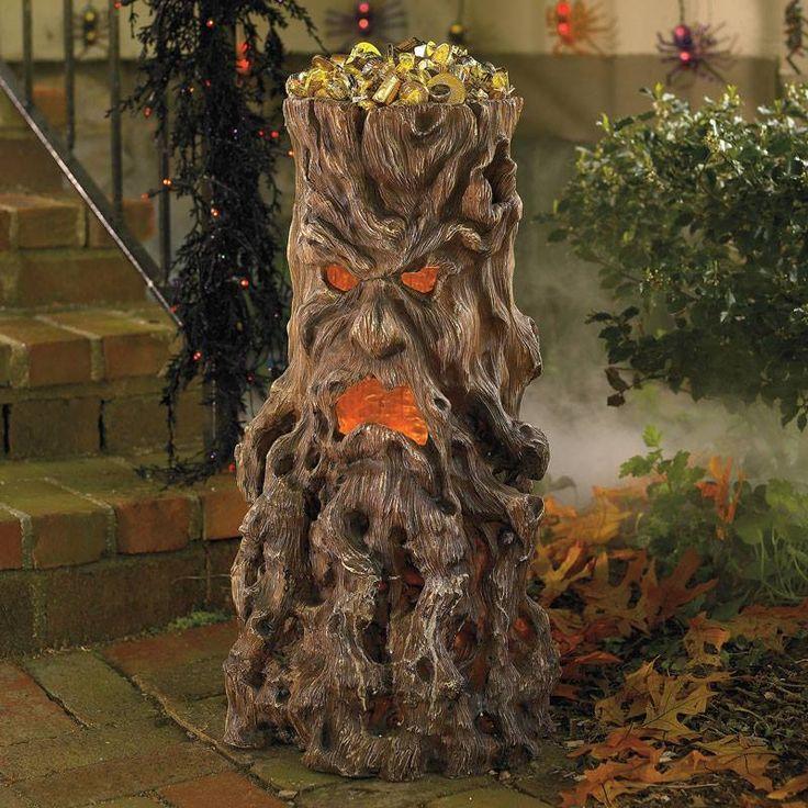 38 Best Halloween Images On Pinterest