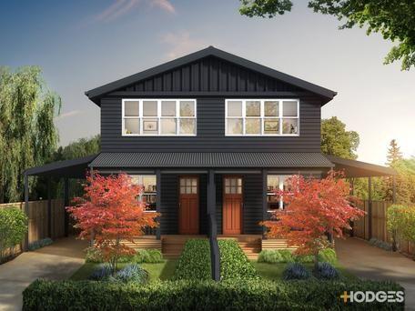 2 Teddington Road Hampton Vic 3188 - Townhouse for Sale #122823338 - realestate.com.au