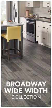 ENTER TO WIN a $200 gift card from Lumber Liquidators! Choose from over 400 varieties of first-quality flooring, including prefinished hardwood, bamboo, laminate, vinyl plank and wood-look tile — all at unheard-of low prices. You can redeem the gift card at lumberliquidators.com or at one of Lumber Liquidators' 375 stores nationwide.  To enter, call in your home improvement or decor question to 1-888-MONEY-PIT, or post your question to The Money Pit Community.