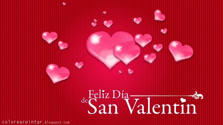 Nice Wallpapers Hd Dia De San Valentin 2