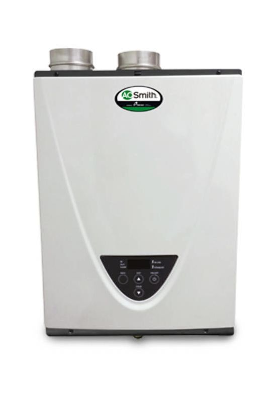 Best 25 Tankless Water Heating Ideas On Pinterest
