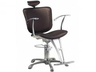 Cadeira Hidráulica - Dompel Lúmia
