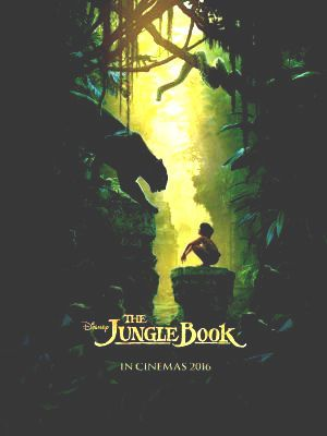 Here To Ansehen Download Sexy The Jungle Book Full Peliculas Streaming The Jungle Book Full Filem Cinemas The Jungle Book RedTube Online Guarda il The Jungle Book UltraHD 4K Cinemas #MovieMoka #FREE #CineMagz This is Complet
